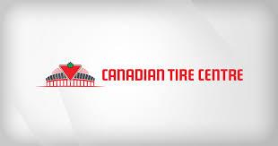 POSTPONED : <b>ZZ TOP</b> - Canadian Tire Centre