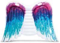 Intex <b>Angel Wings Inflatable Float</b> | DICK'S Sporting Goods