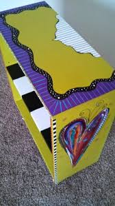carolyns funky furniture fun bookcase carolyn funky furniture