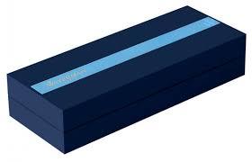 Купить <b>Ручка роллер Waterman Expert</b> 3 (S0952260) Deep Brown ...