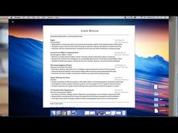 how to build the perfect resume   youtubehow to build the perfect resume