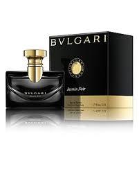 <b>Jasmin Noir Eau</b> De Parfum 3.4 Oz in 2020 | <b>Bvlgari</b> perfume ...