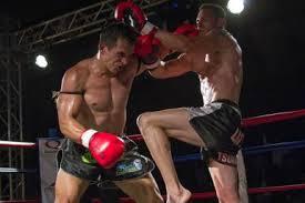 Муай Тай – тайский бокс на Пхукете, стадионы, бои, фото, видео ...