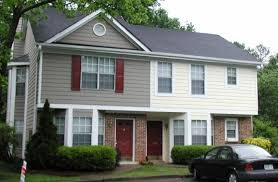 Image result for home pictures