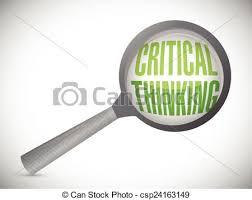 Critical Thinking Home   FC