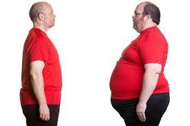 Картинки по запросу фото вес люди