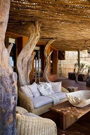 south african decor: tswalu kalahari reserve a safari in hotazel kalahari region northern cape south africa africa world secure online reservations friendly service