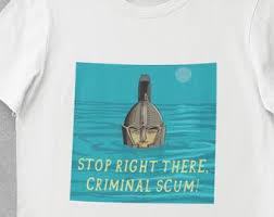 <b>Skyrim tshirt</b> | Etsy