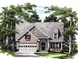 Eplans Cottage House Plan   Plant Lovers                 Paradise      Eplans Cottage House Plan   Plant Lovers                 Paradise   Square