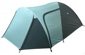 Туристическая <b>палатка CAMPACK-TENT</b> Camp Traveler 4 ...