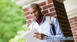 wharton mba essay word limit for common