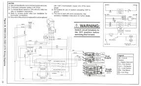 wiring diagram for intertherm furnace the wiring diagram mobile home furnace wiring diagram nilza wiring diagram
