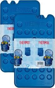 Купить <b>Аккумуляторы холода EZETIL Ice</b> Akku в интернет ...