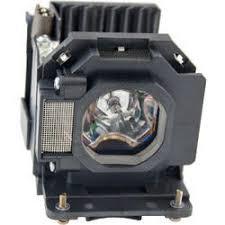 <b>Projector Lamp</b> - <b>Projector Bulb Wholesaler</b> & <b>Wholesale</b> Dealers in ...