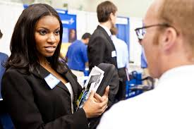 this week daytona beach industry career expo company information the daytona beach industry career expo is this wednesday 9 all embry riddle students and alumni are invited to attend