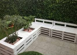 patio furniture from pallets. 23 super smart ideas to transform old pallets into functional outdoor furniture patio from p