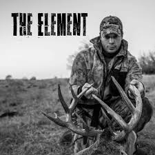 The Element Podcast | Hunting, Public Land, Tactics, Whitetail Deer, Wildlife, Travel, Conservation, Politics and more.