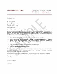 credit analyst cover letters template credit analyst cover letters