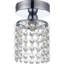 Потолочный <b>светильник Lussole Monteleto LSJ</b>-<b>0407</b>-<b>01</b>, Италия ...