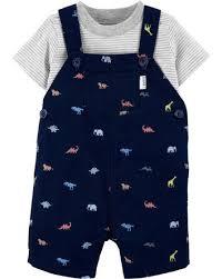 Baby <b>Boy</b> Sets | Carter's | Free Shipping