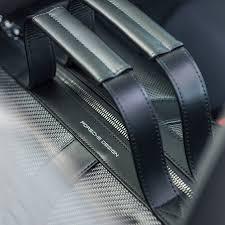 Highlights   <b>Porsche Design</b>
