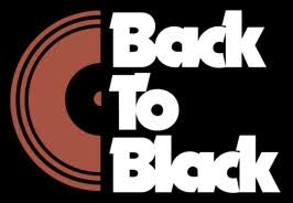 Back To <b>Black</b> Label | Releases | Discogs