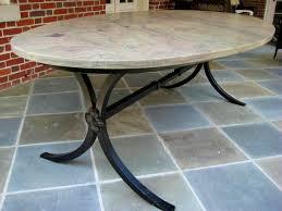 bedroomglamorous granite top dining table unitebuys bedroomravishing granite top coffee tables table metal and table glamorous bedroompleasing furniture unique custom full size