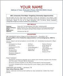 resume format template basic basic resume templates free download lq19yr0l free basic resume templates