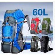 32% OFF Fengtu Sport <b>bag Outdoor Hiking Backpack</b>/Multipurpose ...