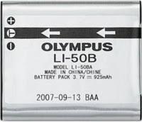 <b>Olympus LI</b>-<b>50B</b> – купить <b>аккумулятор</b> для камеры, сравнение цен ...