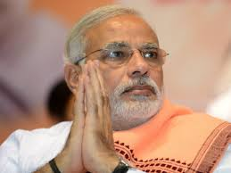 Image result for narendra modi photos