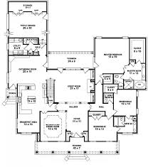 Bedroom Story House Plans   Avcconsulting us    Bedroom House Plans on bedroom story house plans