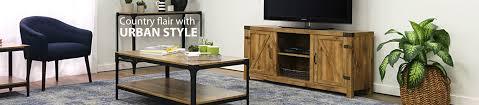 images furniture living room