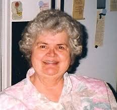 Helen JoAnne Randall, 78, a homemaker of Tulsa, Oklahoma, passed away Monday ... - 411330_profile_pic