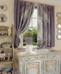 Купить готовые шторы в Туле недорого - страница 76 - <b>Томдом</b>