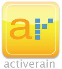 Active Rain