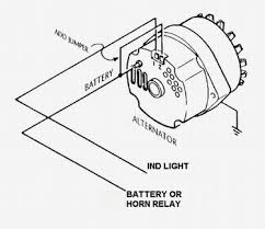dc power alternator dc free image about wiring diagram on simple boat wiring diagram dc