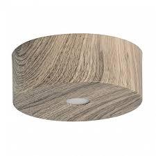 Потолочный светодиодный <b>светильник DeMarkt Иланг</b> 712010101