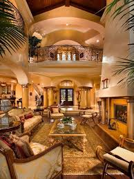 1000 ideas about large living room furniture on pinterest living room furniture layout solid oak furniture and furniture layout big living rooms