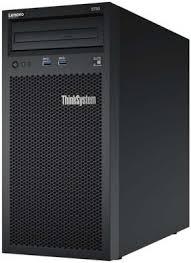 <b>Сервер Lenovo</b> ThinkSystem SR650 от 513470 р., купить со ...