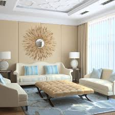 decorating with beige and blue ideas and inspiration beige furniture
