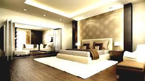 small office design ideas houzt elegant master bedroom design ideas bedroom office luxury home design
