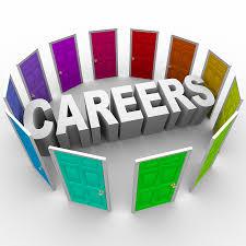career pathways resources welfare guardian career pathways resources