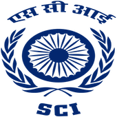 Image result for Shipping India Corporation (SCI)