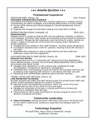 work experience resume format work experience resume sample resume restaurant experience restaurant server experience resume examples restaurant experience resume sample restaurant server experience resume