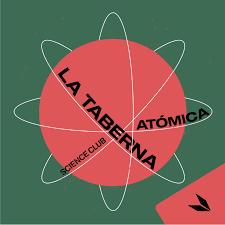 La taberna atómica