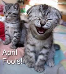 Imagini pentru april fools day