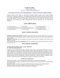 insurance claims internship sample customer service resume insurance claims internship auto owners insurance providing life home car sample csr resume insurance claims representative