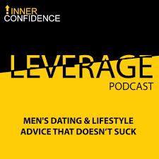 Leverage Podcast