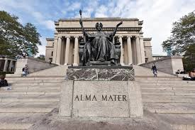 Why Columbia    Essay Intros That Worked